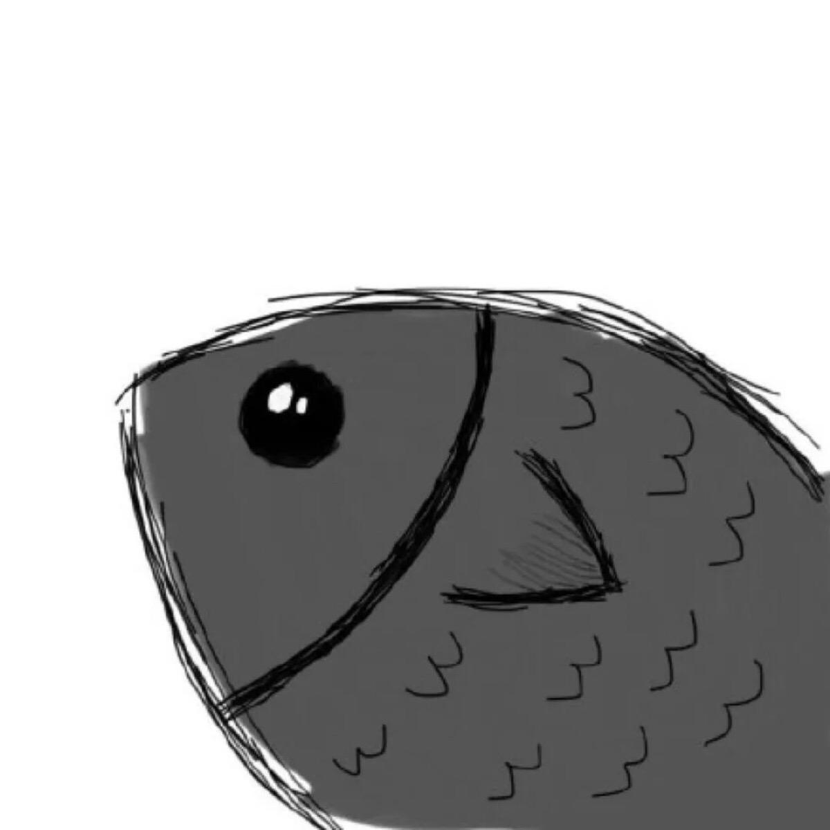 foolfish